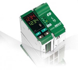 Revo_m_cl_tc_1ph-thyristor-unit