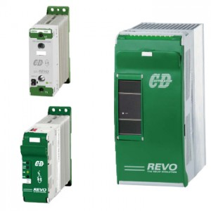revo-s-1ph-solid-state-relay